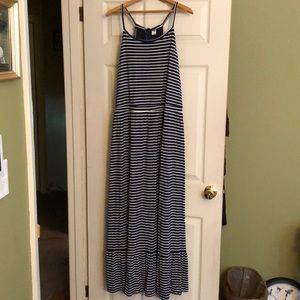 Knit Maxi by Old Navy